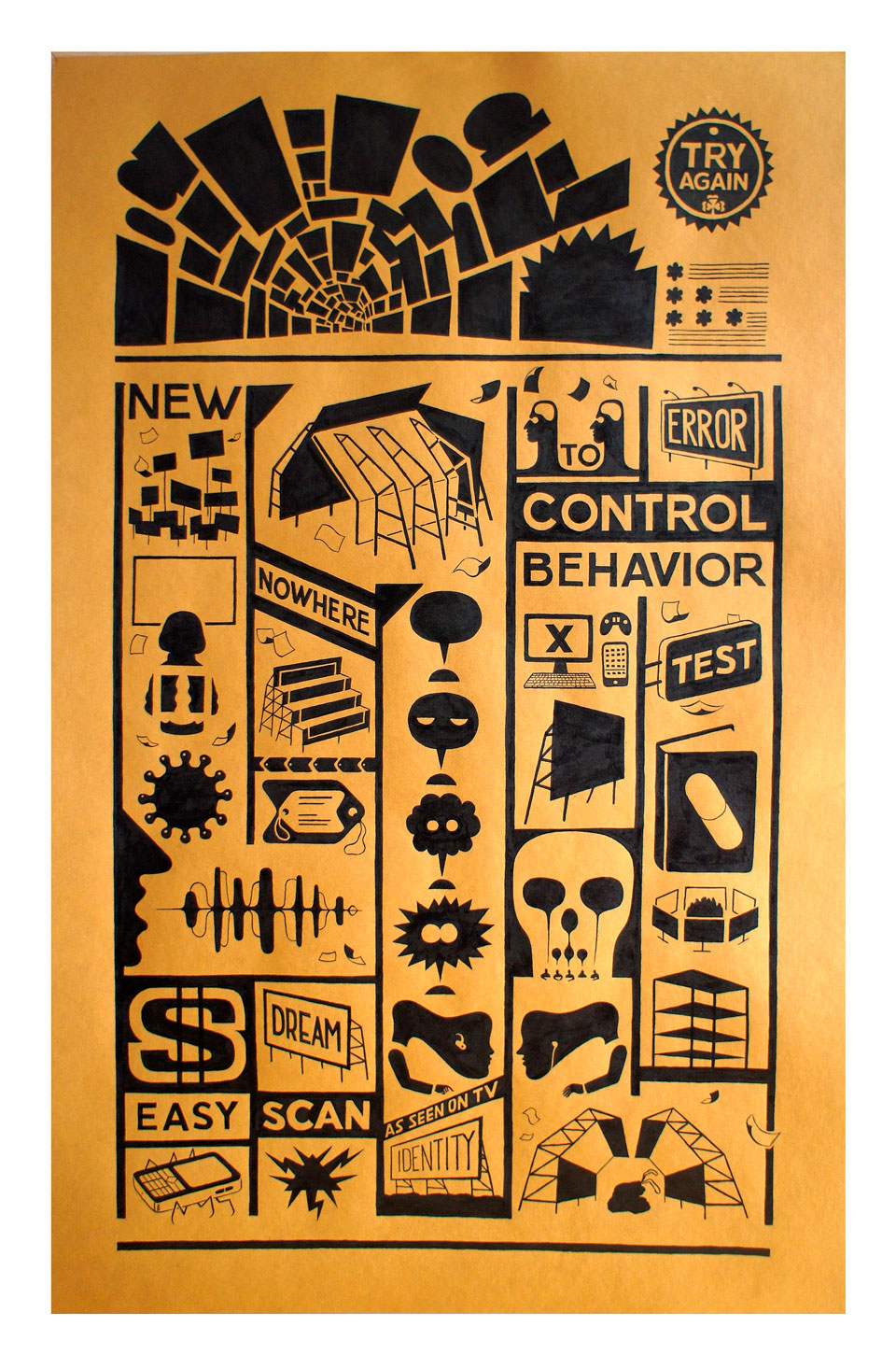 CONTROL-PMedina-low