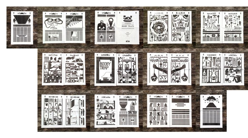 paginas-el-manual