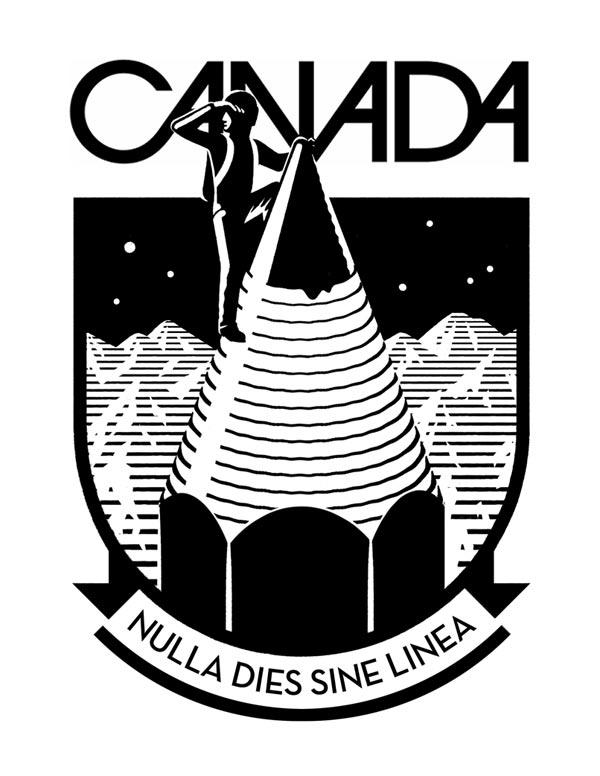 logo-canada-montana-2017-web