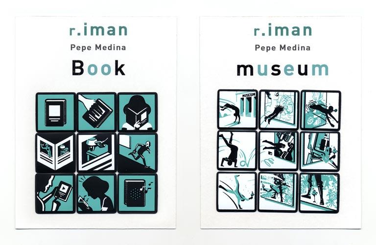 MAGNET-BOOKyMUSEUM-PMedina2018-web
