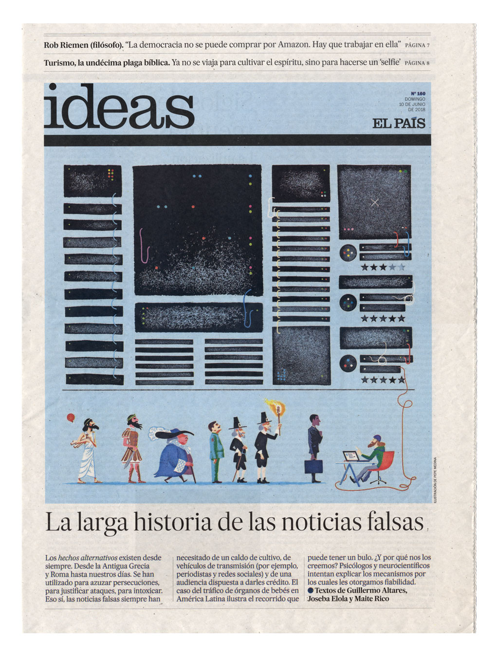 PAGINA-EPS-Ideas-10jun18-PMedina-copia