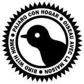 SELLO-PAJARO-CON-HOGAR-web