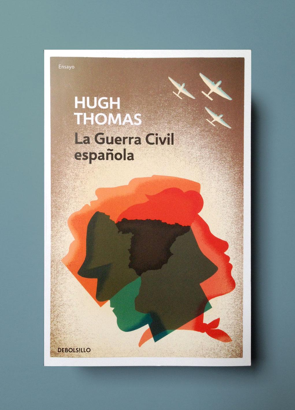 portada-Hugh-Thomas-PMedina2018-ok