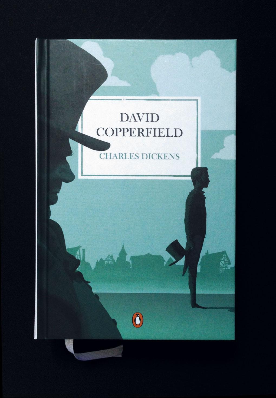 D-Copperfield-cover-PMedina-2020
