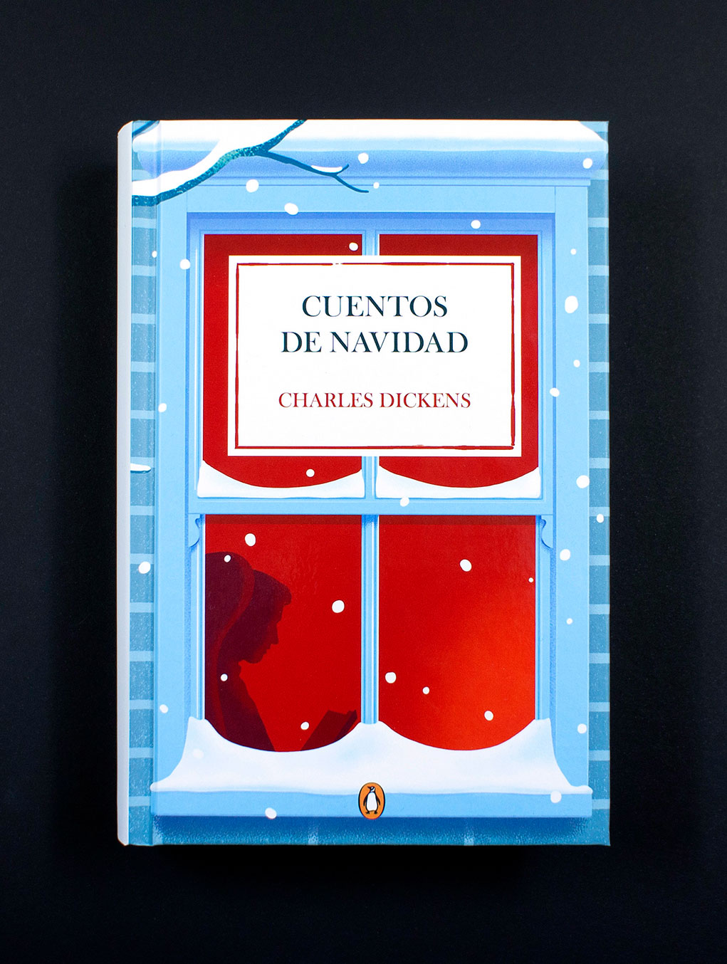 PORTADA-Cuentos-de-Navidad-2020