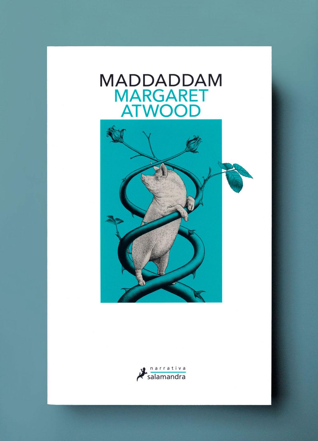 portada-Maddaddam-web-PMedina2021