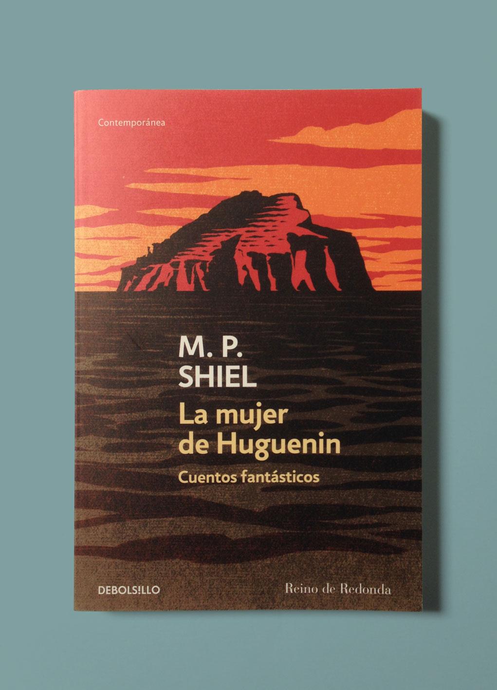 portada-MP-Shiel-PMedina2018