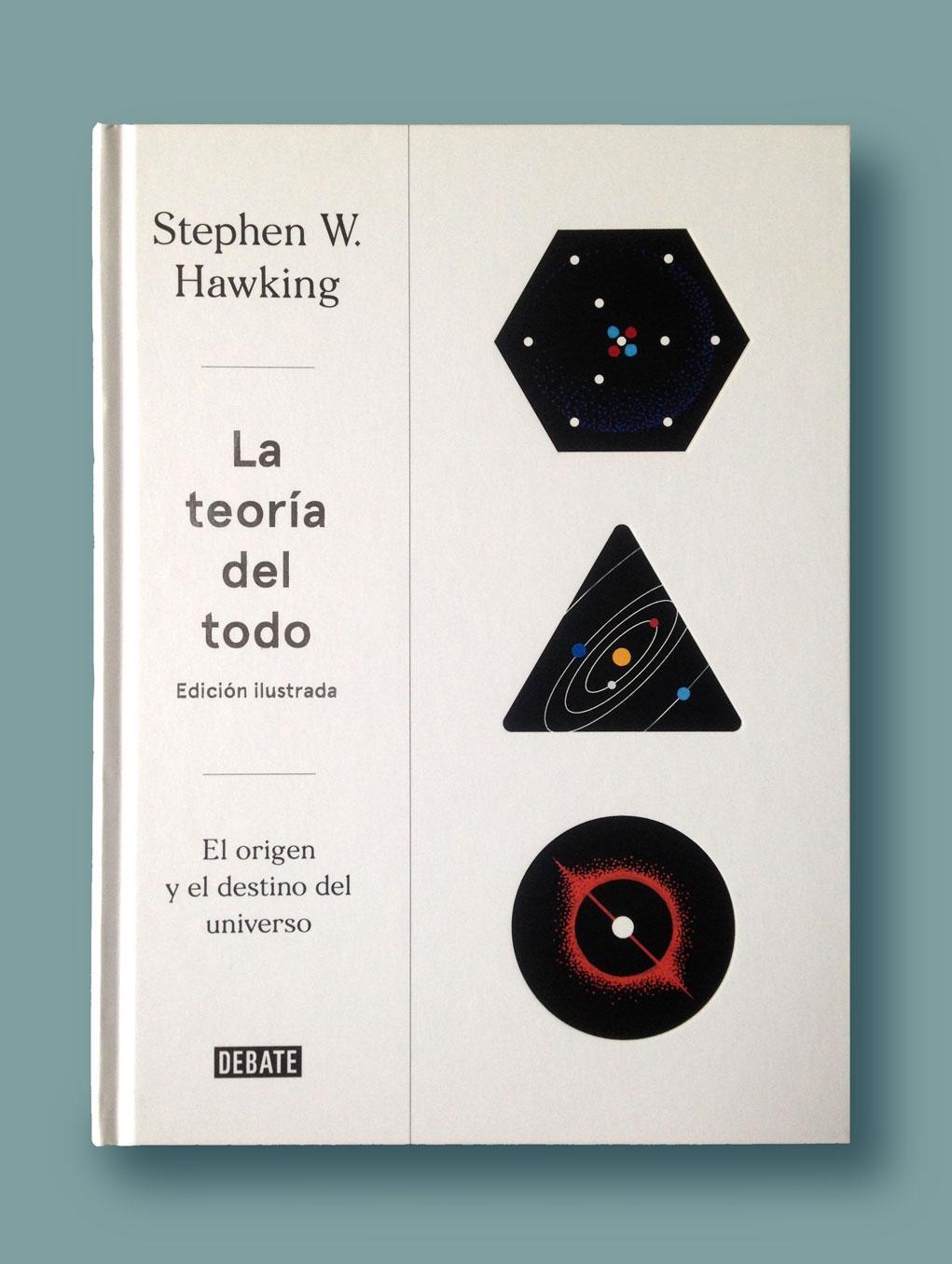 portada-Teoria-del-todo-PMedina2018-copia